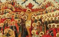 Архиепископ Агапит: «Какая же это мощь – ПРАВОСЛАВИЕ!»