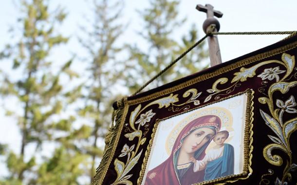 Православные готовятся к Успенскому посту