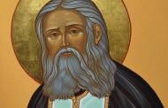 1 августа – обретение мощей преподобного Серафима Саровского