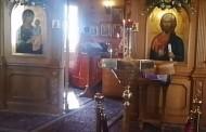 21.04 в 9.00 день памяти Иверской иконы Божией Матери