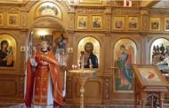 23.05 в 9.00 Апостола Симона Зилота