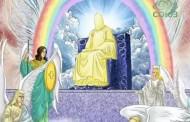 Воскресная школа «Патмос» у вас дома. Выпуск 3