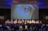 Московский фестиваль хоров воскресных школ