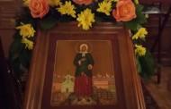 День памяти святой блаженнойКсенииПетербургской