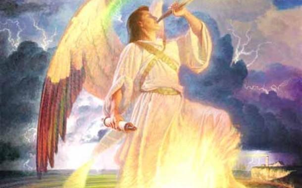 «Откровения апостола Иоанна Богослова