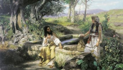 1 марта приглашаем вас на нашу Библейскую встречу