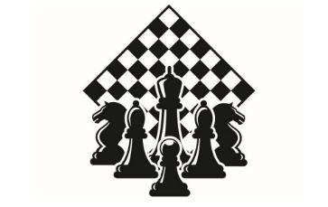 Шахматный турнир для учащихсяВоскресной школы