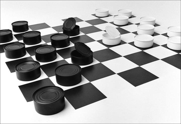 Турнир по шашкам для учащихсяВоскресной школы